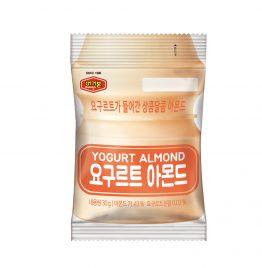 韓國 Murgerbon 火爆強檔 親友激推 必買現貨 養樂多杏仁果-單裝包(30g)